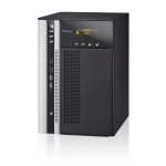 Thecus N6850 storage server