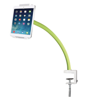 HUE TABLET STAND GREEN