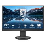 "Philips 273B9/00 LED display 68.6 cm (27"") 1920 x 1080 pixels Full HD LCD Black"