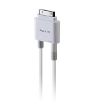 Belkin iPhone/iPod AV-cable