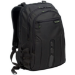 Targus 15.6 inch / 39.6cm EcoSpruce™ Backpack