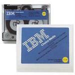 IBM SLR-60 Tape Cartridge
