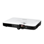 Epson EB-1781W data projector Desktop projector 3200 ANSI lumens 3LCD WXGA (1280x720) Black, White