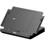 Elo Touch Solution E518363 Tablet Black mobile device dock station
