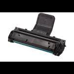 Samsung ML-1610D2 toner cartridge Original Black 1 pc(s)