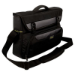 "Targus CityGear 17.3"" Messenger case Black"