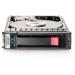 HP MSA 4TB 6G SAS 7.2K rpm LFF (3.5-inch) Midline 1yr Warranty Hard Drive