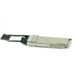 Juniper QFX-QSFP-40G-SR4 network transceiver module Fiber optic 40000 Mbit/s QSFP+ 850 nm