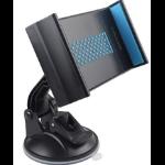 Promate Mount-Tab Universal Active holder Black,Blue