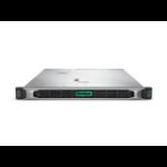 Hewlett Packard Enterprise ProLiant DL360 Gen10 1.7GHz 3106 500W Rack (1U) server