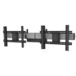 PMV PMVTROLLEYXLDS1 monitor mount accessory