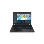 Lenovo ThinkPad P17 Gen 1 with 3 Year Premier Support