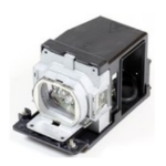 MicroLamp ML10447 210W projector lamp
