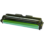 Generic Remanufactured Generic compatible HP CE314A .
