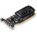 HP NVIDIA Quadro P620 2GB Graphics Card