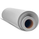"Canon Glossy 200g/m 17"" Gloss White photo paper"