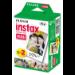 Fujifilm 16386016 instant picture film