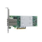 Hewlett Packard Enterprise SN1100Q Fiber 16000 Mbit/s Internal