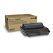 Xerox 106R01412 Toner black, 8K pages @ 5% coverage