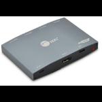 Siig CE-H26K11-S1 video splitter HDMI 4x HDMI