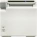 Epson TM-M30 Térmico Impresora de recibos 203 x 203 DPI Inalámbrico y alámbrico