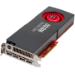 AMD FirePro W8100 8GB FirePro W8100 8GB GDDR5 graphics card