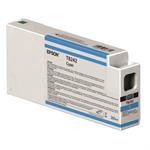 Epson C13T824200 (T8242) Ink cartridge cyan, 350ml