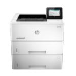 HP LaserJet Enterprise M506x 1200 x 1200DPI A4