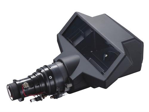 NEC NP39ML projection lens