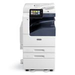 Xerox VersaLink B7025V 1200 x 1200DPI LED 25ppm