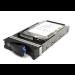 Fujitsu 600GB 15K SAS