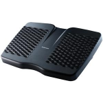 Fellowes 8066001 foot rest