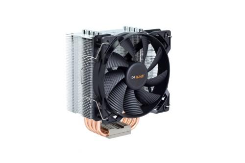 be quiet! Pure Rock Processor Cooler