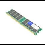 Add-On Computer Peripherals (ACP) 33L3309-AAK Memory Module