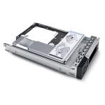 """DELL 400-BJRS internal hard drive 2.5"""" 1200 GB SAS"""