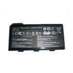 2-Power CBI3268A Lithium-Ion (Li-Ion) 5200mAh 11.1V rechargeable battery