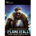 Nexway Age of Wonders: Planetfall - Deluxe Edition Content PC Español
