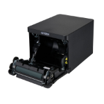 Citizen CT-S751 Direct thermal POS printer 203 x 203 DPI