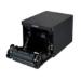 Citizen CT-S751 Térmica directa Impresora de recibos 203 x 203 DPI