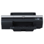 Canon imagePROGRAF iPF5100 Colour 2400 x 1200DPI A2 (420 x 594 mm) Black large format printer