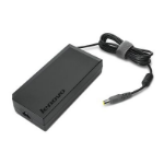 Lenovo 0A36231 170W Black power adapter/inverter