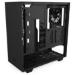 NZXT H510 Midi Tower Black