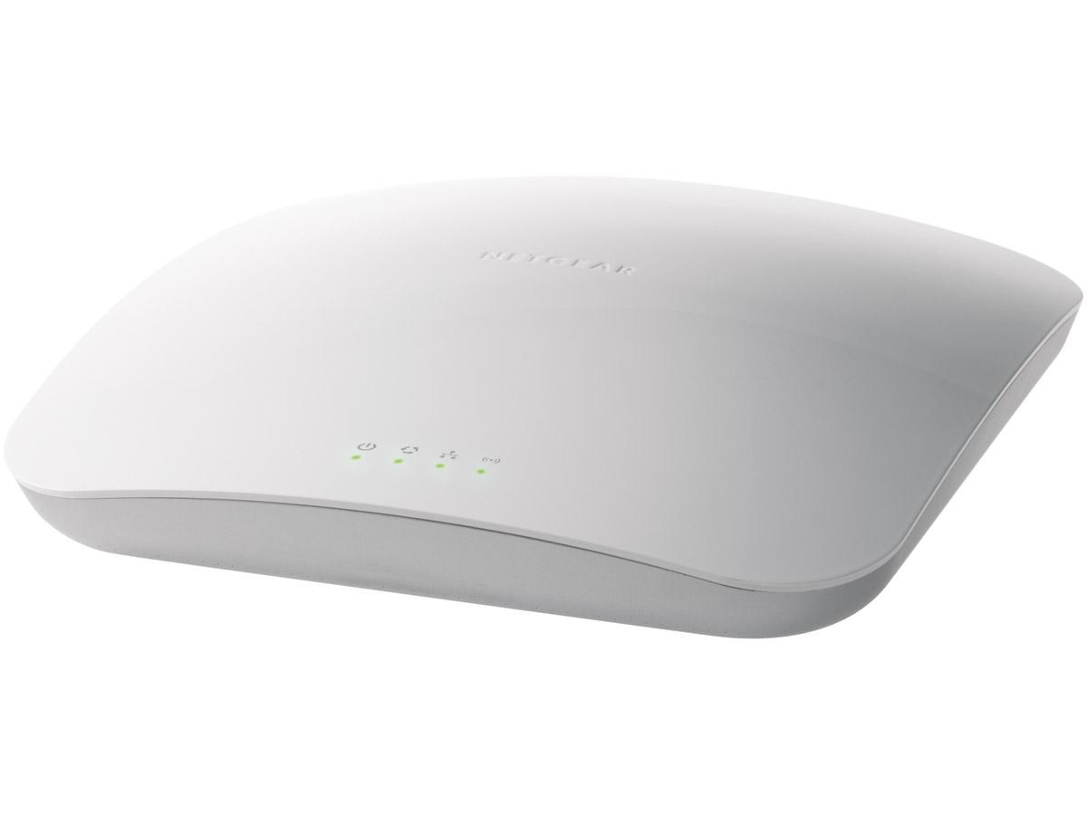 Netgear WNAP320