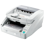 Canon imageFORMULA DR-G1130 ADF scanner 600 x 600DPI A3 White