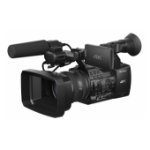 Sony PXW-Z100 Hand-Held Camcorder