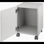 KYOCERA CB-130 printer cabinet/stand