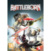 Nexway Battleborn: Full Game Upgrade PC Español