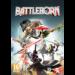 Nexway Battleborn: Full Game Upgrade PC Español