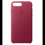 """Apple MPVU2ZM/A 5.5"""" Skin mobile phone case"""