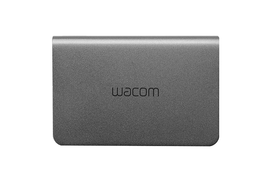 Wacom Link Plus